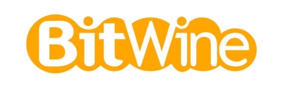 bitwine.com