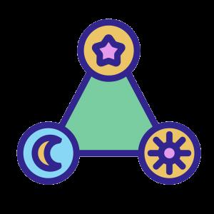 Personalized Tarot