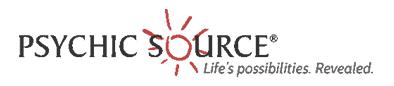 psychicsource.com