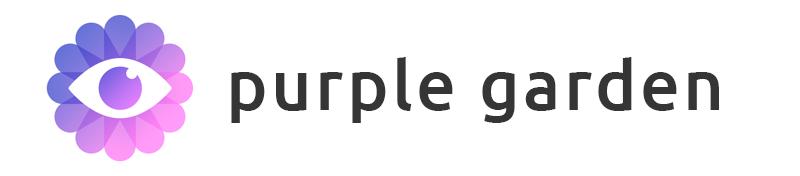 purplegarden.co